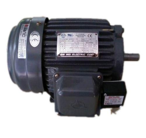 15kw2级电机接线图